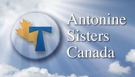 OFFER-antonine-sisters