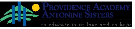 academie providence