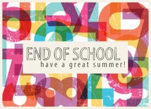 end-of-school-calendar