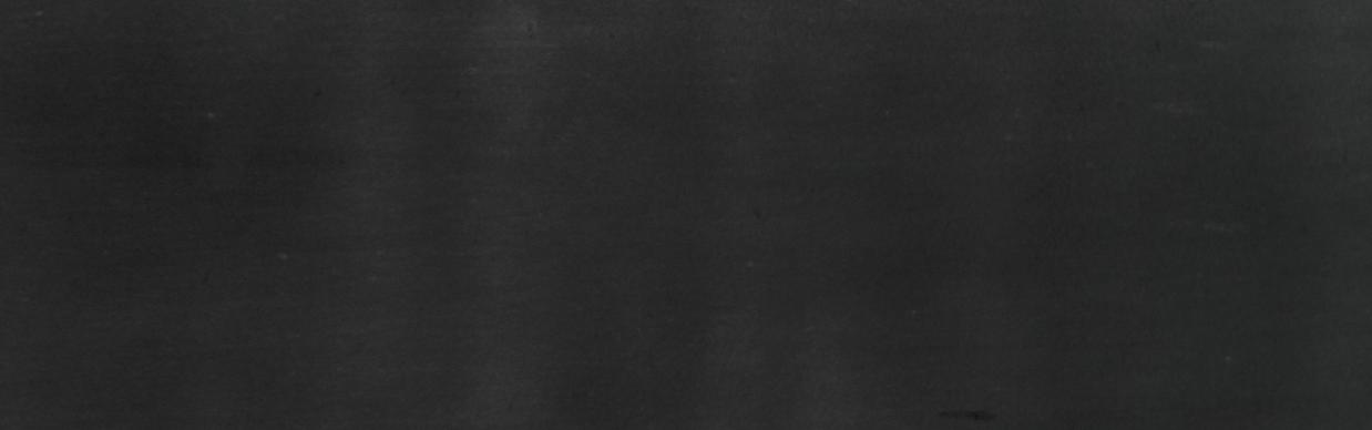 chalkboard-slider