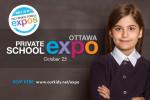 PRIVATE-SCHOOL-EXPO-OTTAWA