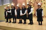 montessori school ottawa 6